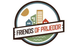 Friends of Prijedor